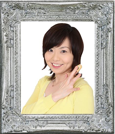 島井咲緒里(女流棋士)